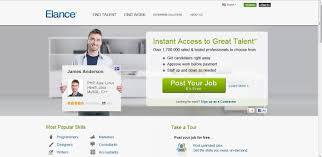 the best websites to work from home tinobusiness the 7 1 best websites to work from home com