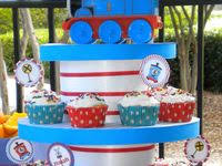 Bryce's 3rd Birthday Planning Board: лучшие изображения (123 ...