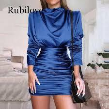 <b>Rubilove</b> 2019 <b>New</b> Spring Fashion Women Clothing Printing Split ...