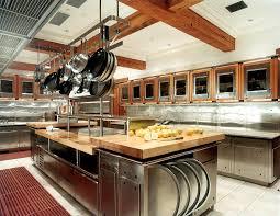 restaurant kitchen faucet small house:  ideas about restaurant kitchen design on pinterest restaurant kitchen open kitchen restaurant and restaurant design