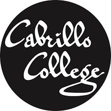 athletic equipment specialist job at cabrillo college in aptos ca athletic equipment specialist job at cabrillo college in aptos ca us linkedin