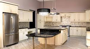 Cleveland Kitchen Cabinets Cabinets And Granite Direct Cleveland Ohio 44135 Granite Counter