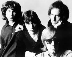 <b>The Doors</b> - Wikipedia