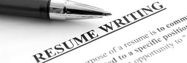 Resume Writing Service   Executive Resume Writer   LinkedIn LinkedIn