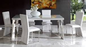 Parsons Dining Room Table White Parsons Dining Room Table Inspiration And Design Ideas For