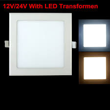 top 10 <b>led</b> panel <b>ceiling light</b> square brands and get free shipping ...