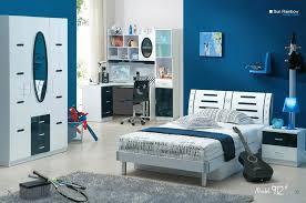 children bedroom furniture 912 china children bedroom furniture