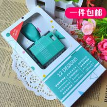 Buy handle photo and get free shipping on AliExpress.com