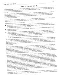 assigments art history essay topics mit linear algebra ghostwriter service art history essay topics essay topics art history