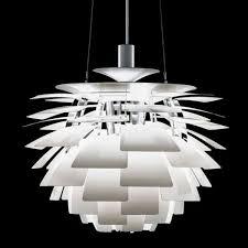 black modern pendant light fixtures white open simpel lighting gorgeous beautiful cool superb best modern lighting