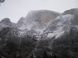 economics out greed half dome in winter essay on recovery half dome in winter essay on recovery