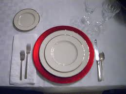 charger plates decorative:  placesettingcharger