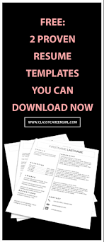 resume templates now review ideas about cover letters resume templates 1000 ideas about resume templates resume resume regarding templates for