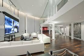 luxury white home office mezzanine floor design ideas amaazing riverside home office