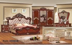 luxury bedroom furniture sets bedroom furniture china deluxe six piece suit bedroom furniture china china bedroom furniture