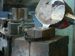Обзоры и новости в сфере литейной промышленности и ...