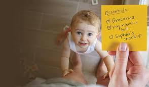 Children's Hospital <b>Los Angeles</b> – Pediatric Hospital Treating ...