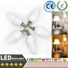 Aliexpress.com : Buy <b>LED Bulbs Candle light</b> Energy conservation ...