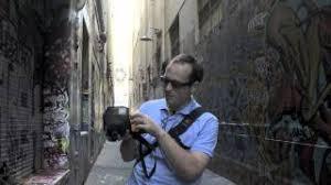 Сумка для камеры Kata MarvelX-40 DL обзор - видео - realgaz.su