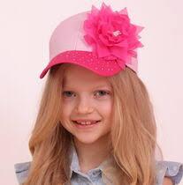 Купить <b>детскую одежду</b> в Новосибирске с доставкой. <b>Детская</b> ...