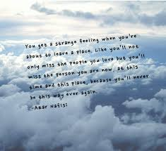 Top ten trendy quotes by azar nafisi images English via Relatably.com