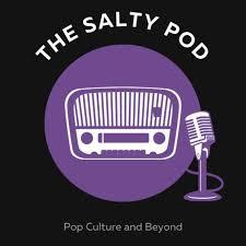 The Salty Pod