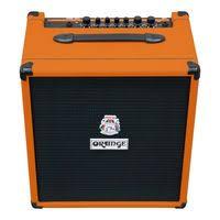 Для гитар <b>ORANGE</b> купить по доступной цене в интернет ...