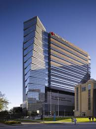 neurology center houston