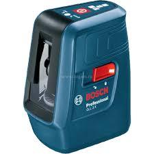<b>Нивелир BOSCH GLL 3 X</b> Professional 0.601.063.CJ0 на сайте ...