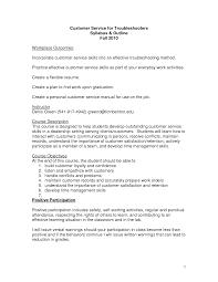 resume help skills list   help writing argumentative essaysfor resumes resume skills and abilities list resume skills  skills