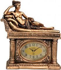 <b>Настольные часы Vostok Clock</b> K4526-1. Купить выгодно ...