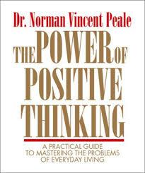 power of positive thinking essaypower of positive thinking essay essays on power of positive thinking   essay depot