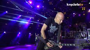 <b>Accept</b> - <b>Metal</b> Heart - 20. Przystanek Woodstock 2014 - YouTube