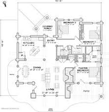 images about Timber plans on Pinterest   Timber Frames    Single story timber frame floor plan