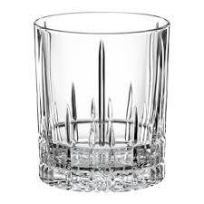 <b>Набор</b> бокалов для виски 368 мл <b>Spiegelau BBQ</b> 6 пр в Москве ...