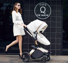 <b>Baby Strollers</b> – TAY Online Store