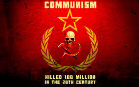 Αποτέλεσμα εικόνας για υπέφεραν από τους κομμουνιστές