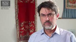 Анатоль <b>Ливен</b>: преодоление русофобии на Западе займет ...
