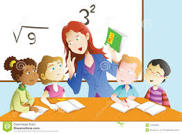 teacher helping student math clipart clipartfest teacher and student in the
