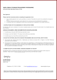 example of a bursary motivation letter sendletters info example of a bursary motivation letter 63679840 png about trust business letter how to write business plans