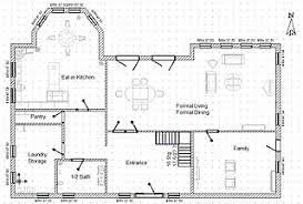 design and then build the perfect home for you using d computer        plan house modern  encyclopedia