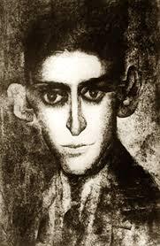 Imaginary Franz Kafka - ImaginaryFranzKafka1