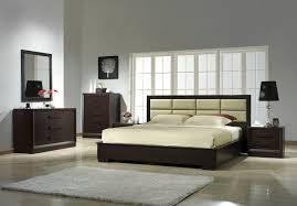 bedroom bedroom compact black bedroom furniture dark