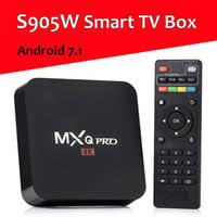 Wholesale Pc Tv Android