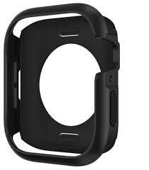 <b>Чехол SwitchEasy</b> Odyssey для <b>Apple</b> Watch Series 4/5 44 мм ...