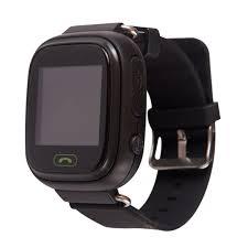 Детские умные часы с GPS трекером и Wi-Fi <b>Smart Baby Watch</b> ...