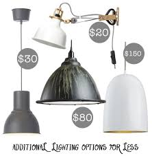 inexpensive kitchen lighting cheap kitchen lighting ideas