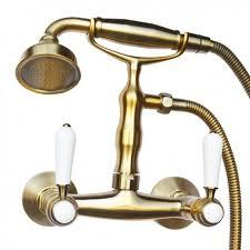 Заказать <b>смеситель для душа</b> Magliezza <b>Bianco</b> 50111-1-br в ...