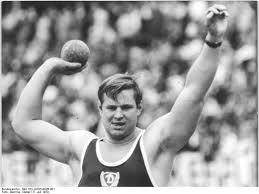 Hartmut Briesenick