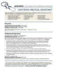 stunning medical assistant skills resume samples brefash resume examples examples of resumes for medical assistants medical assistant skills resume samples stunning medical assistant